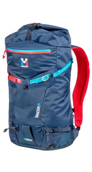 Millet Trilogy 25 Backpack Saphir